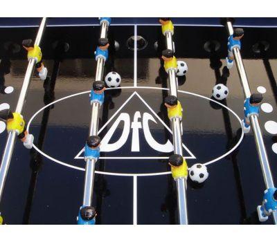 Игровой стол DFC World CUP футбол, фото 5