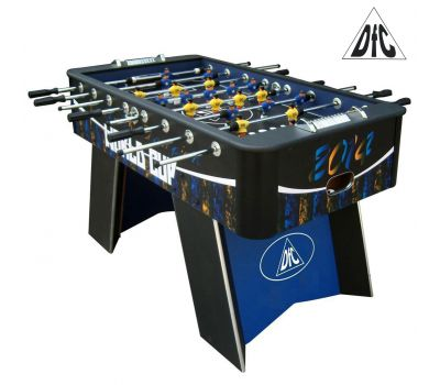 Игровой стол DFC World CUP футбол, фото 2