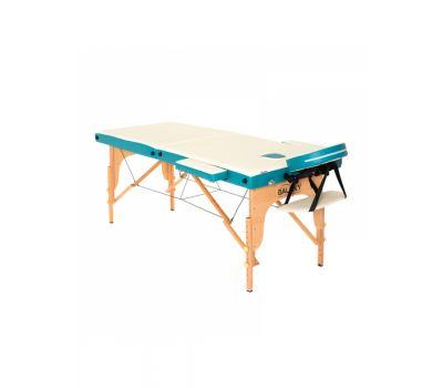 Складной массажный стол Galaxy Pallada, фото 1