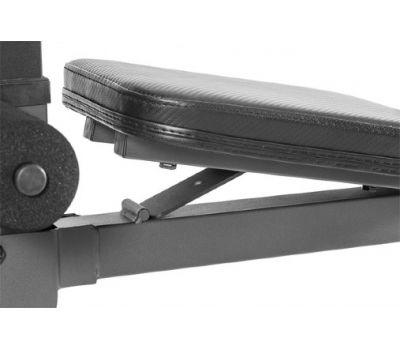 Скамья универсальная с опциями HastDrive, фото 4