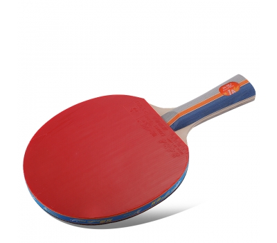 Ракетка для настольного тенниса DOUBLE FISH - 1А-С, фото 3