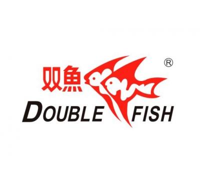 Ракетка для настольного тенниса DOUBLE FISH - 1А-С, фото 5