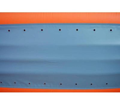 Байдарка монобаллонная МАЭСТРО 380 Вольный ветер, фото 9