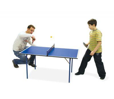 Теннисный стол Junior, фото 2