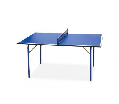 Теннисный стол Junior, фото 1
