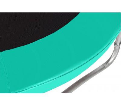 БАТУТ HASTTINGS Classic Green  8 FT (2,44 М), фото 3