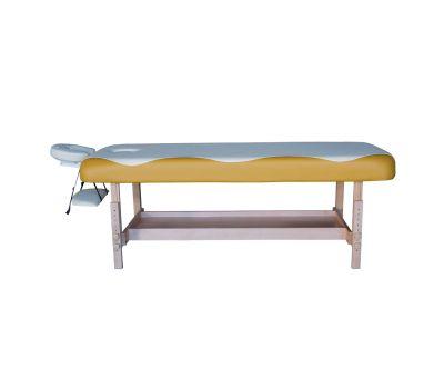 Массажный стол DFC SUPERIOR TS100, фото 3