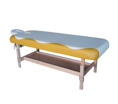 Массажный стол DFC SUPERIOR TS100, фото 4