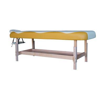 Массажный стол DFC SUPERIOR TS100, фото 5