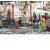 Мобильная детская игровая площадка Станция песочная, фото 2